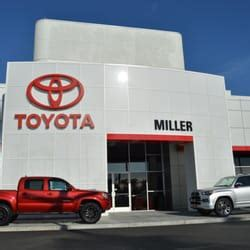Miller Toyota Service Miller Toyota Of Anaheim 531 Photos 578 Reviews Auto