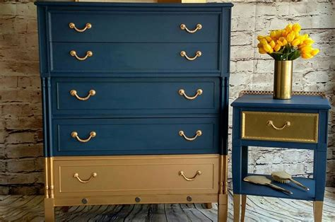 chalk paint navy blue the most amazing of navy blue chalk paint color
