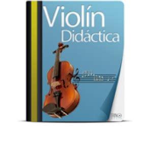 libro violin libros de viol 237 n tienda online de instrumentos musicales trino music