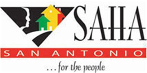 san antonio housing authority san antonio tx affordable and low income housing publichousing com