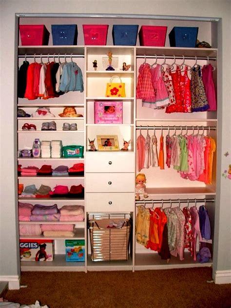 Closet Mi by Imagenes De Escritorios Para Cuartos Buscar Con