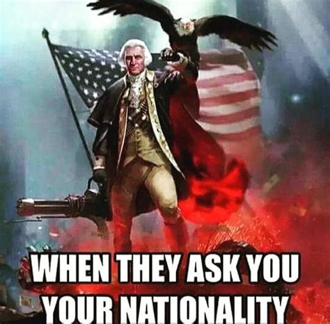 Funny Patriotic Memes - 4184 best images about great thinks an much much