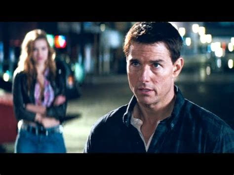 film tom cruise in maschera jack reacher trailer 2012 tom cruise movie official