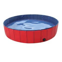 sale of portable bathtubs useful reviews of shower