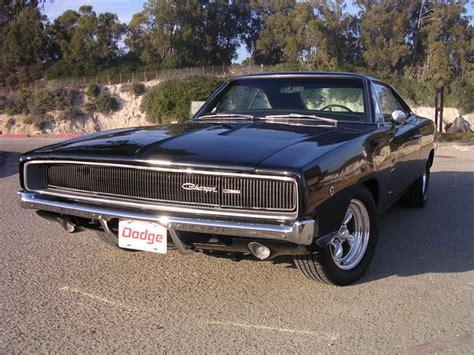 1968 dodge charger specs 68minorthreat68 1968 dodge charger specs photos