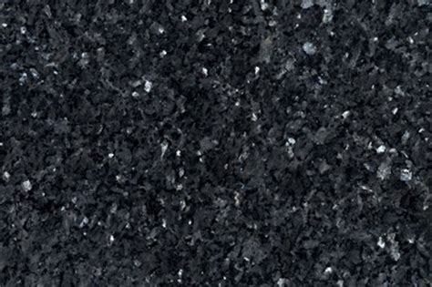 Black White Bathroom Ideas by Granite Gt Natural Stone Gt Quantum Quartz Natural Stone