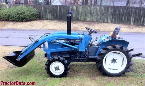 alf img showing gt new mitsubishi tractors