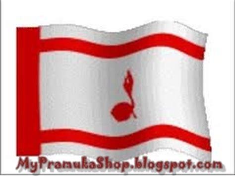 Bendera Merah Putih 60x90 Cm 1 pramuka shop jual perlengkapan pramuka