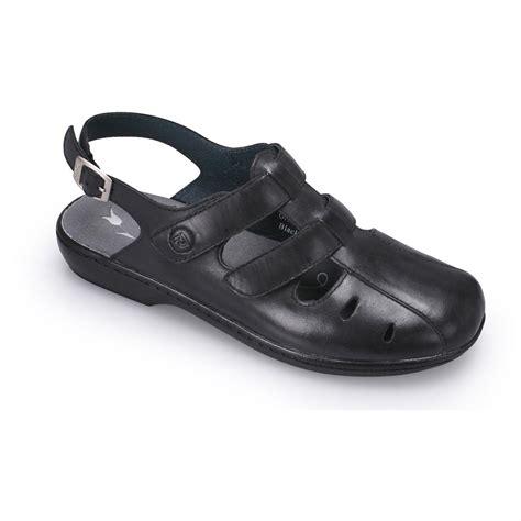 propet sandals s propet 174 grenada sandals 197754 sandals flip