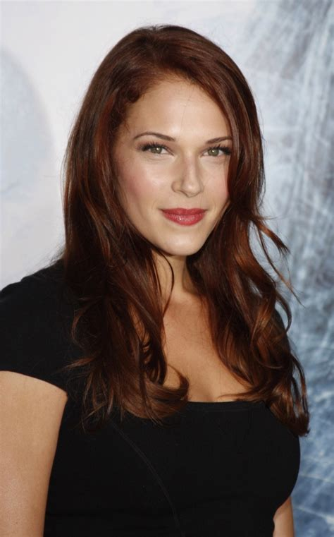 actresses of color auburn hair auburn hair color inspiration fashion