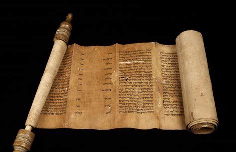 wann wurde das alte testament geschrieben hebr 228 isch griechisch orient