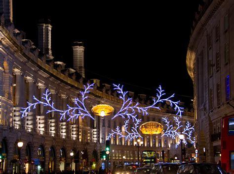 file regent street christmas lights 8280914699 2 jpg