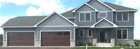 affordable home builders mn 100 affordable home builders mn jpc custom homes minneapolis home builders and general