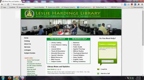 thesis dissertation database how to search for articles in proquest thesis