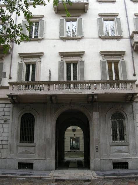 canone uffici apotema consulenze immobiliari e servizi di property