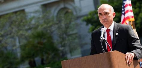 california penal code section 502 san bernardino shooter s iphone may hold evidence of