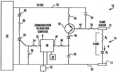 capacitor pass dc current dc current through capacitor 28 images guide to be an electronic circuit design engineer