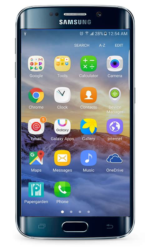 themes for galaxy j7 free download launcher galaxy j7 for samsung android apps on google play