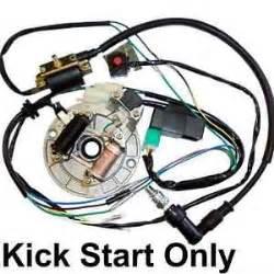 50cc dirt bike wiring diagram get free image about wiring diagram