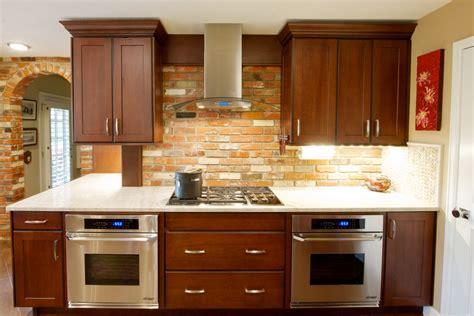 Small Kitchen Layouts And Designs Design U Shaped Layout
