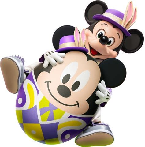 easter mickey mouse pictures mickey mouse disney easter easter