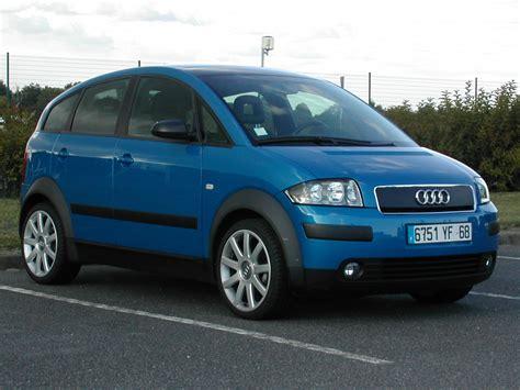 Audi A2 Wiki by File Audi A2 Jpg