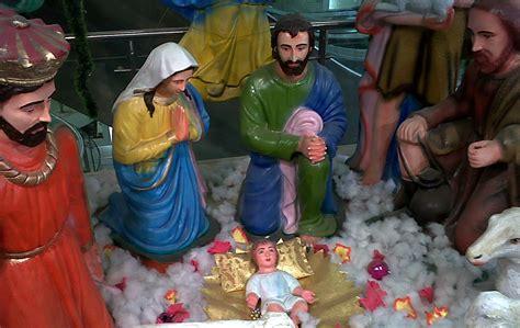 christmas cards  models  christmas kudil