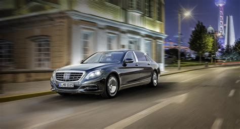 Maybach Official Website by Mercedes Maybach Official Website Fiat World Test Drive