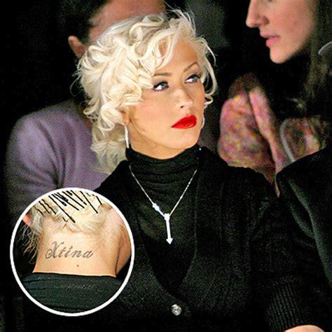 cr tattoos design neck name tattoos designs neck pictures cr tattoos design neck name tattoos designs neck pictures