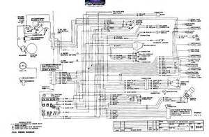 chevy points ignition wiring diagram chevy points wiring diagram wiring diagrams
