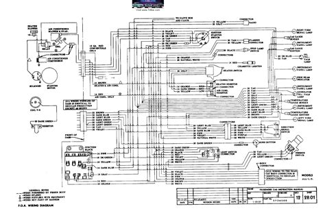 57 convert top switch wiring diagram trifive 1955