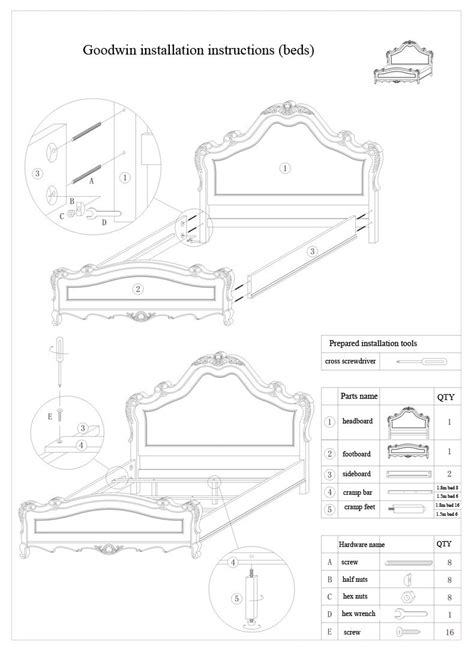 sofa parts names sofa parts name mjob blog
