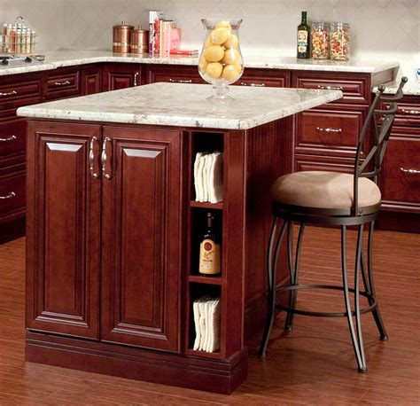 wholesale kitchen cabinets cheap caroldoey cabinetry