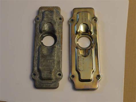 Galvanisch Verzinken Selbst Gemacht Metallschneidemaschine