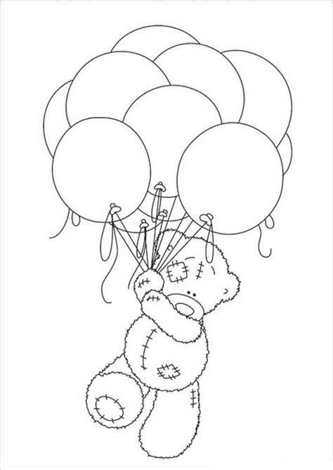 ted coloring book review teddy coloring pages for to print for free