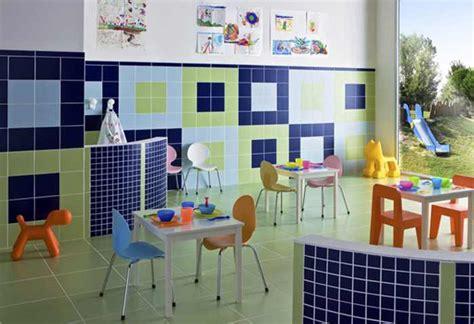 Farbige Fliesen by Farbige Fliesen Und Mosaik Fliesenfarben Fliesen Ral
