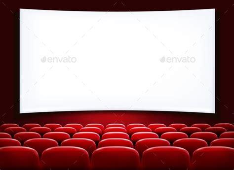 fondo cinema theater backgrounds wallpapersafari