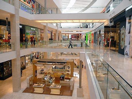 pavilion shopping mall kl kuala lumpur malaysia