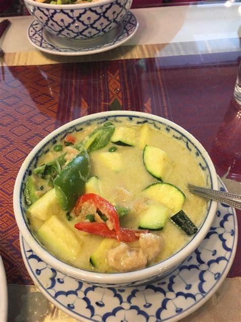 thai house fairbanks thai house restaurant fairbanks omd 246 men om restauranger tripadvisor