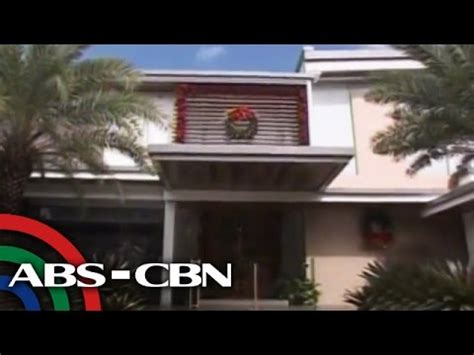 coco martin house kris tours house of coco martin youtube