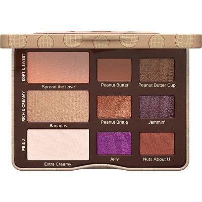 Eyeshadow Jelly 12 best images about wish list on plant stands