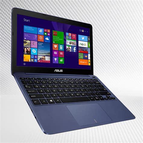 asus eeebook wallpaper asus eeebook x205ta laptop 11 6 quot 2gb ram 32gb blue