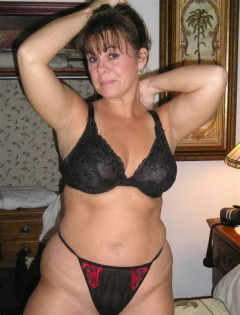 90 year old hairy women pictures gallarys momsdating meet mature women in your area who share