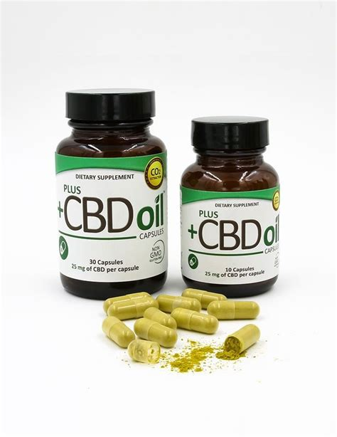 Bodybuilder Thc Detox by 58 Best Cannabidiol And Cbd Information Images On