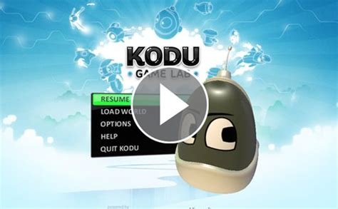 game design languages 19 best game creation with kodu images on pinterest