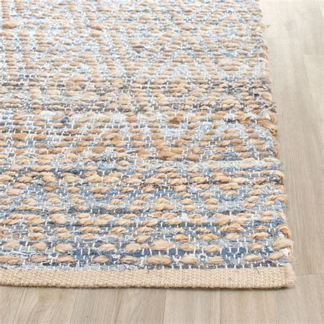 cape cod braided rug rug cap351a cape cod area rugs by safavieh