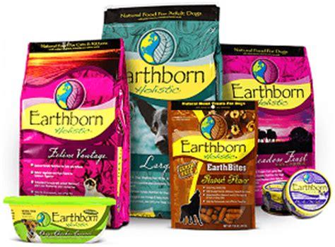earthborn holistic food reviews earthborn holistic food reviews ratings recalls