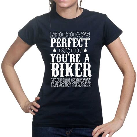 Kaos Fangkeh Not Needed For Motorcycle Graphic Cotton T Shirt Sh nobody s biker motorcycle vintage black new t shirt top t shirt ebay