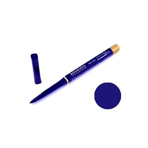 Eyeliner Bourjois eyeliner bourjois liner precision bleu 21 224 6 50