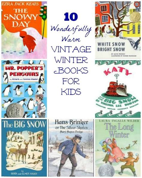 the winter s tale books great stories to pair with a cup of cocoa and warm blanket